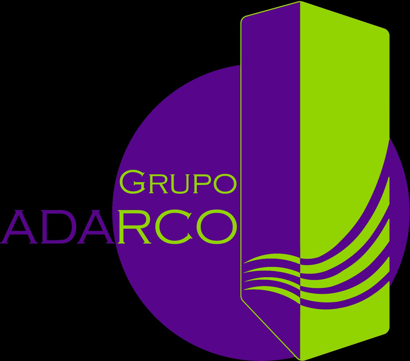 Grupo Adarco