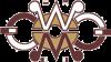 logo2trans